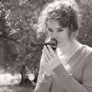 シャトーヴィラン(フランス産エクス=アン=プロヴァンス産)パリ農業コンクール銀賞受賞のエキストラバージンオリーブオイル