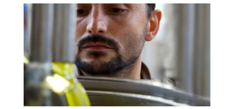 イタリア・シチリア産エキストラバージンオリーブオイル「ジェラーチ」 生産者LORENZO GERACI